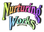 Nurturing Works Awareness