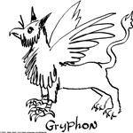 Gestural Gryphon