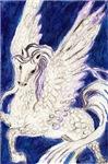 Pegasus Unbridled