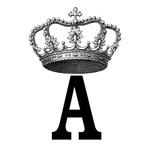 Royal Initials