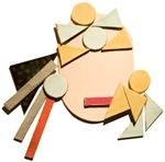 Ceramic Play