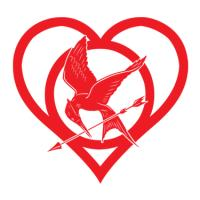 Mockingheart