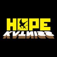 Hope/Katniss