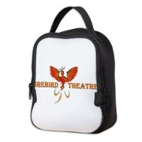 Bags/Home/Gifts
