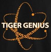 Tiger Genius