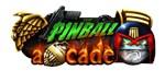 Pinball Arcade Justice