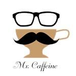 Mr. Caffeine