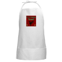 Wild West Mugs, BBQ Aprons & more