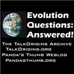 TalkOrigins Archive