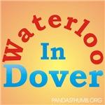 Waterloo In Dover
