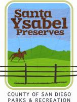 Santa Ysabel Preserves