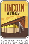 Lincoln Acres County Park
