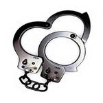 Femdom Love Cuffs