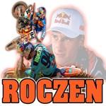 RocZen