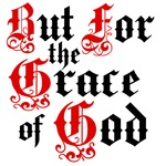 But For The Grace