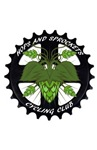 Hops n Sprockets Green