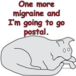 If I Get One More Migraine...