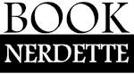 Book Nerdette