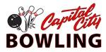 Capital City Bowling