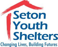 Classic Seton Logo #2