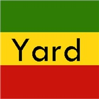 Rasta Yard