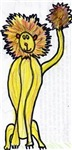 Lanky Lion Products