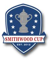 Smithwood Cup