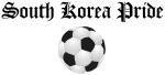 South Korea Pride