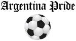 Argentina Pride