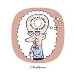 Circular Logic Works . . .