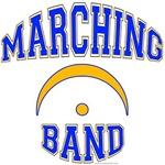 Marching Band - Furmata