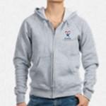 Hoodies & Sweatshirts - Women's