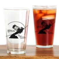 Hot & Cold Mugs, Water Bottles and Glassware