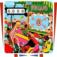 Gottlieb® Fun Land