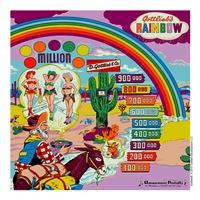 Gottlieb® Rainbow