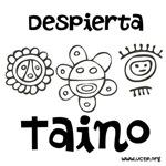 Despierta Taino