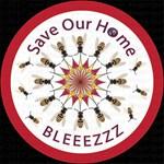 Bees Bleeezzz W