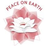 Peace on Earth Lotus 1