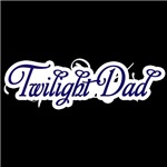 TwilightDad