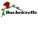 Bachelorette T-shirts, Gifts and Party Gear