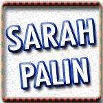 Sarah Palin T-shirts, Sweatshirts, Swag