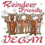 Vegan Holiday Gifts, Apparel, Favors