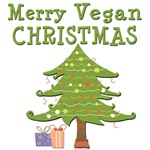 Vegan Christmas Presents and Apparel