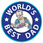 Best Dad Gifts and Fathers Day Shirts