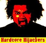HARDCORE HIJACKERS Stash House