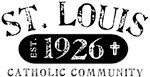 St. Louis Distressed