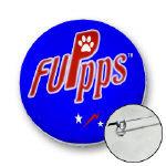 FUPPPS STUFF