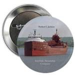 Ship Buttons