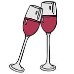 OYOOS Wine glass design