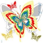 BLO designs